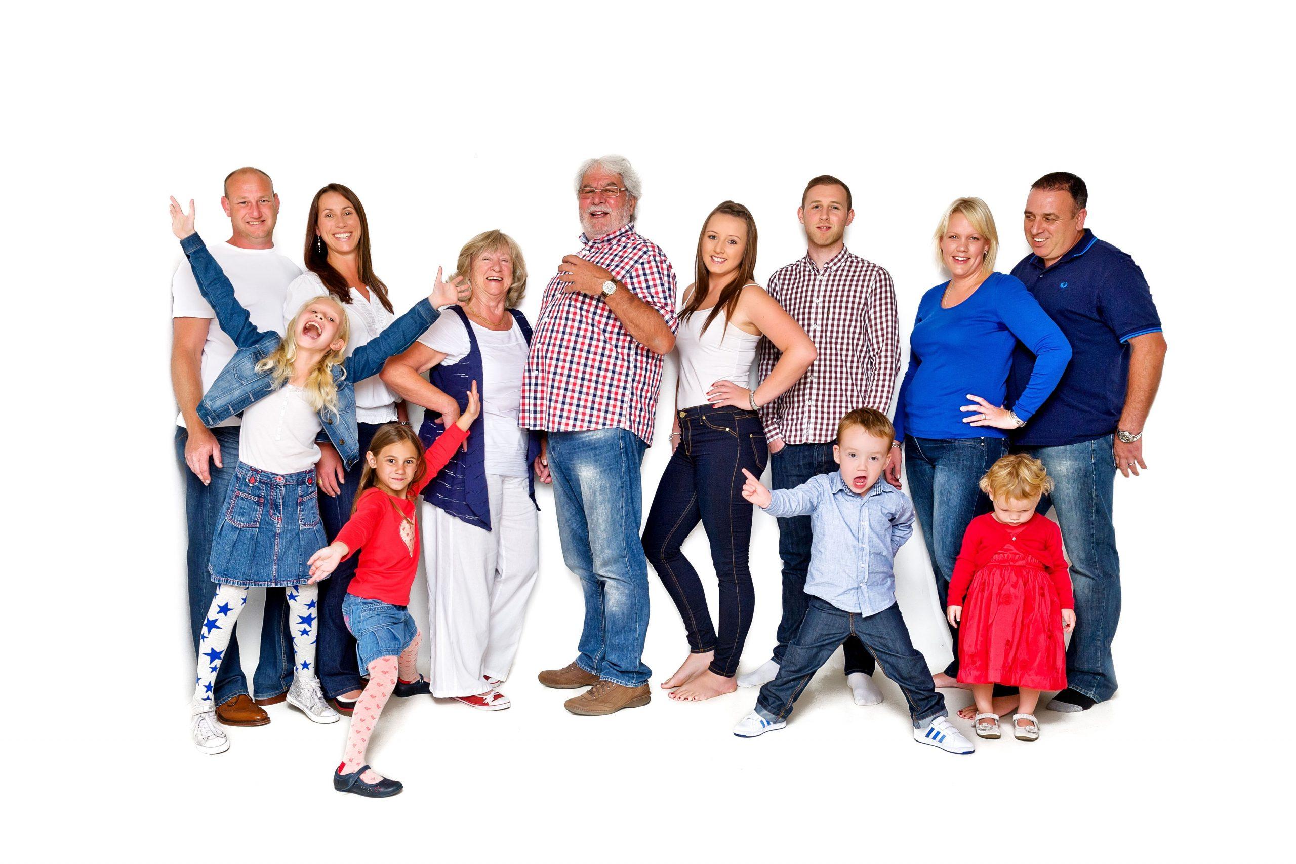 family portrait photographers herne bay kent