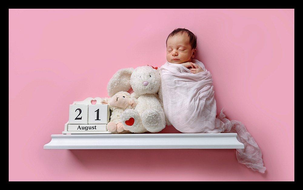 newborn-art_DSC6397-Edit