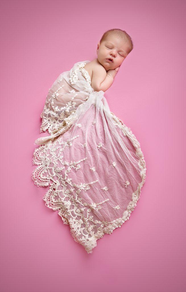 newborn-baby-photography