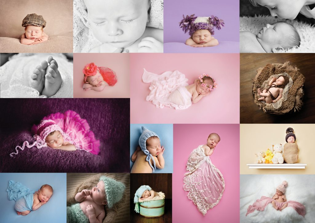 bump to baby photographers herne bay kent
