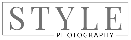 KENT NEWBORN, BABY, FAMILY, MAKEOVER & BOUDOIR PHOTOGRAPHER | style-photography-logo