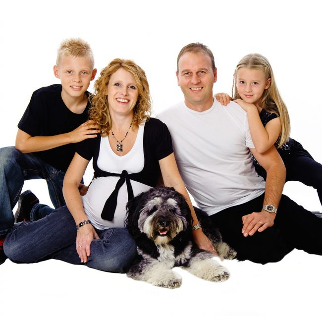 family-portrait-photographer_DSC6185